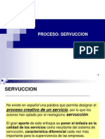 10-Servuccion