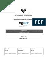 UCAL.pe.05.PR.08.02 Procedimiento Verificacion Termometros