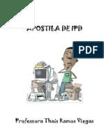 Apostila IPD