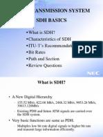 1.SDH Basics.ppt
