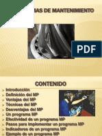 mantenimientopredictivo-120905195327-phpapp02[1]