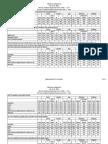 130731 Albany Mayoral Poll