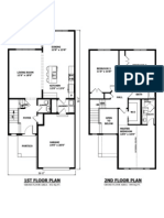 arq_octavos_planos.pdf