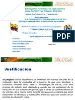 grupomfaseplanificacin-110413234441-phpapp02