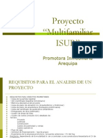ejemplodeproyecto-120422200652-phpapp02