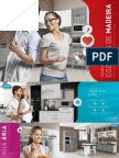 Catalogo Madeira Web 2012