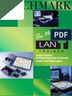 LAN-T.pdf