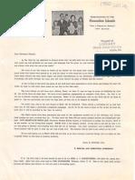 Anderson-Melvin-Christine-1950-Hawaii.pdf