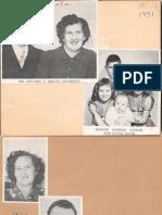 Anderson-Melvin-Christine-1951-Hawaii.pdf