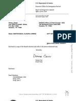Claudia Lorena Santos Baca, A077 387 355 (BIA Feb. 23, 2011)