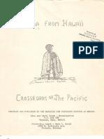 Roush-Alan-Carol-1960-Hawaii.pdf