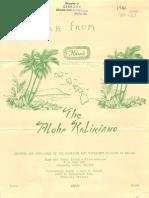 Roush-Alan--Carol-1961-Hawaii.pdf