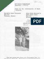 Burnside-Harold-Joyce-1955-Hawaii.pdf
