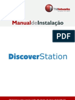 1295290813Manual_dicoverstation