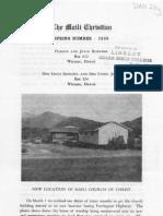 Burnside-Harold-Joyce-1956-Hawaii.pdf
