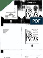 02 - Boixados y Palermo - Los Incas