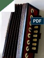 40494323-RCSMM-Trabajos-Investigación-acordeon