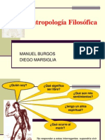 ANTROPOLOGIA FILOSOFICA.ppt