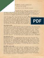 Kelsey-Ed-Jean-1964-Hawaii.pdf