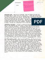 Kelsey-Ed-Jean-1973-Hawaii.pdf