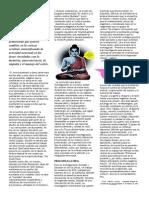 Los desconocidos efectos de la Meditación en la Salud