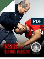 JKD Close Quarter Tactics