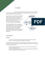 Proceso Administrativo Formal
