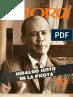 Revista Ahora 0167