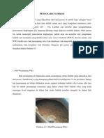 Pengolahan Limbah Pabrik Keju