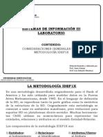 Transparencias PS6117 (Lab) Metod. IDEF1X