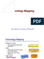 04 Technology Mapping