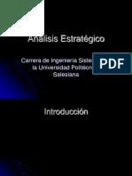anlisis-estratgico-1211406357220545-9