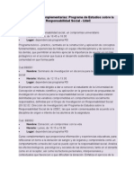 cursos_complementarios