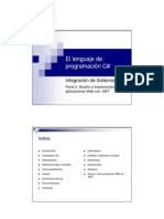 [2010-03-04]-02-CSharp.pdf
