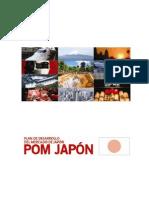 Mercado Japon