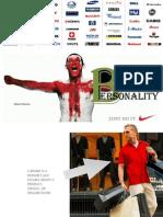 brandpersonality-100316114416-phpapp02.1-10