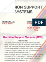 decisionsupportsystems-12709166483778-phpapp01