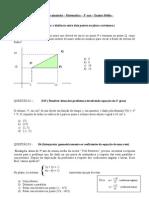 simulado_4_bimestre2011_-_Matematica