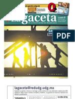 752 gaceta udg.pdf