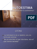 autoestima-120529074644-phpapp01