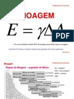 AG_S7_5_Moagem_FINALIZAD0