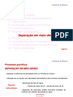 AG S10 SeparacaoGravitica MeioDenso FINALIZAD0