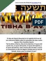 Presentacion Thisha Be Av