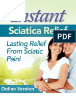 Sciatica Relief Guide-Final