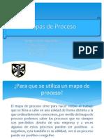 Mapas de Proceso.pptx