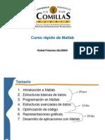 curso_matlab_basico