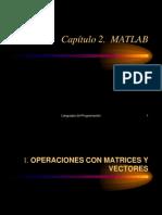 Cursos de Matlab