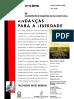 andancas2.pdf