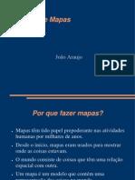 3-mapserver