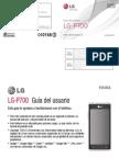 LG-P700_ESP_UG_Web_V1.1_121221